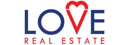 Love Real Estate, LLC