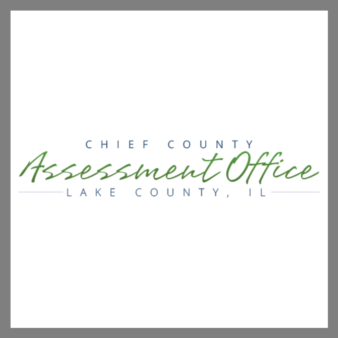 assesors logo lake county (1)