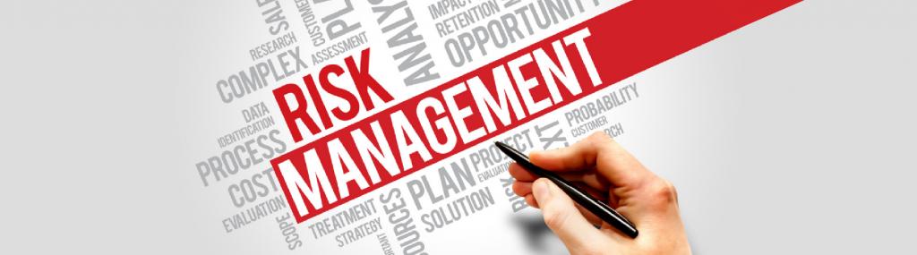 Private Money Lending - Risk Management